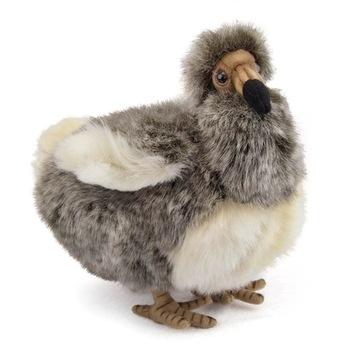peluche dodo