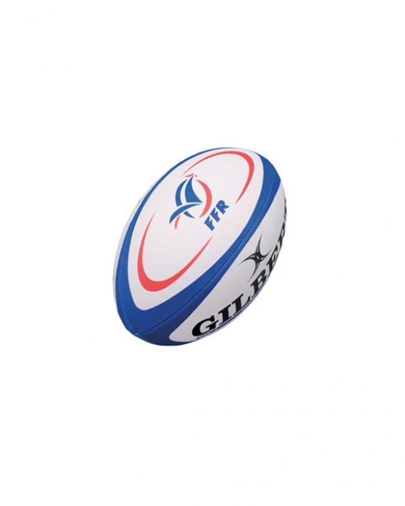 petit ballon de rugby