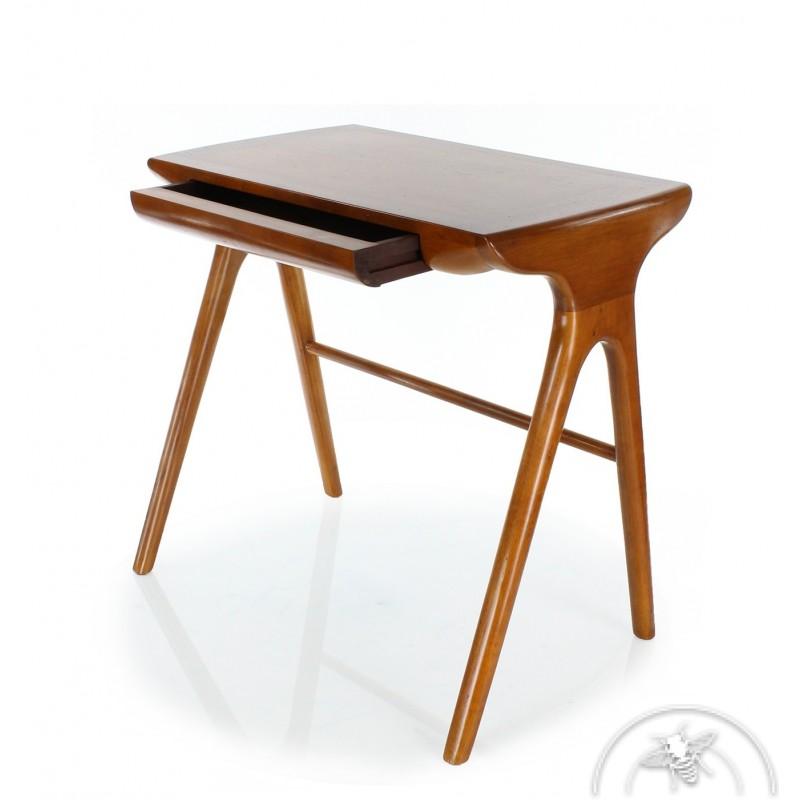 petit bureau bois