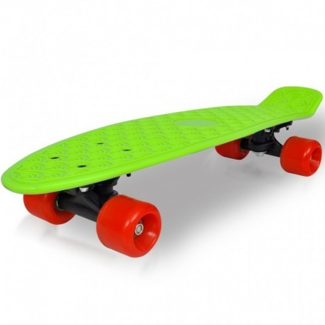 petit skate