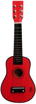 petite guitare enfant