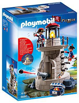 phare playmobil