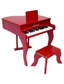 piano enfant jouet