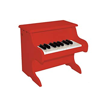 piano pour bébé