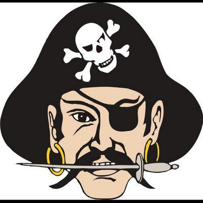 pic pirates