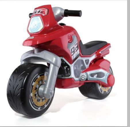 picwic moto