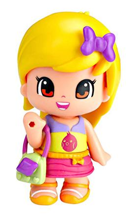 pinypon figurine