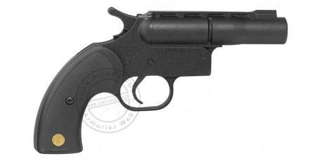 pistolet 12