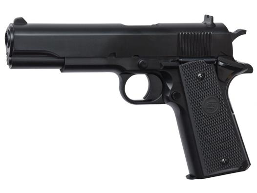 pistolet a bille com