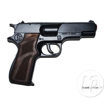pistolet gonher