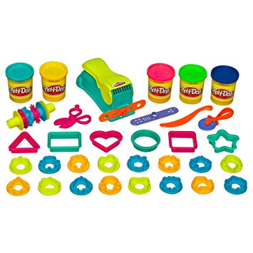 play doh accessoires