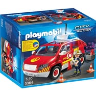 play mobile pompier