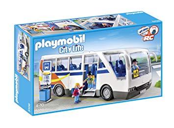 playmobil 5106