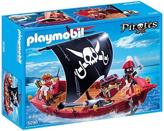 playmobil 5298