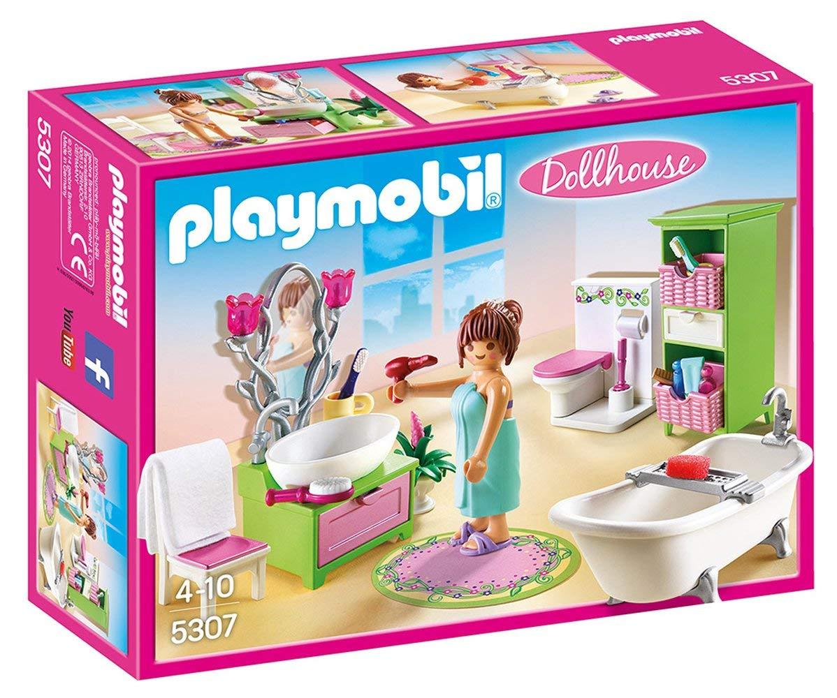 playmobil 5307
