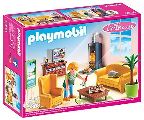 playmobil 5308
