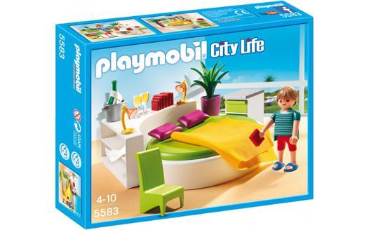 playmobil 5583