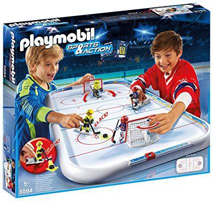 playmobil 5594