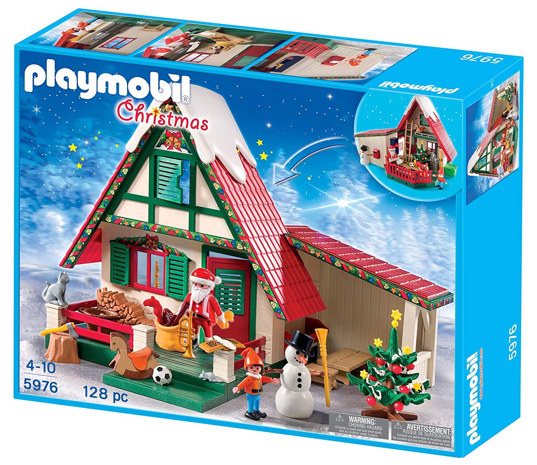playmobil 5976