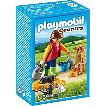 playmobil 6139