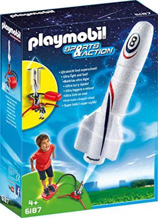 playmobil 6187