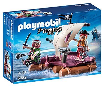 playmobil 6682
