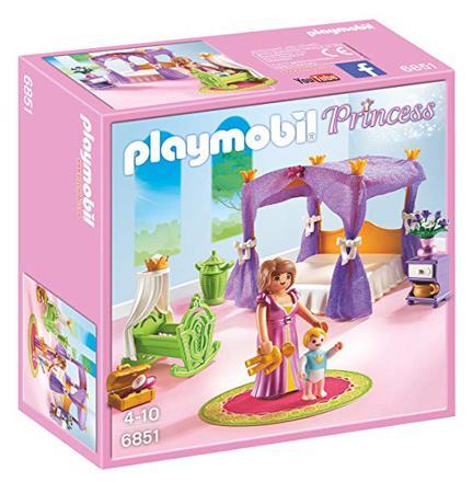 playmobil 6851