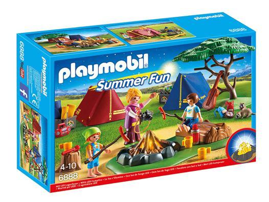 playmobil 6888