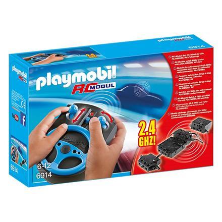 playmobil 6914
