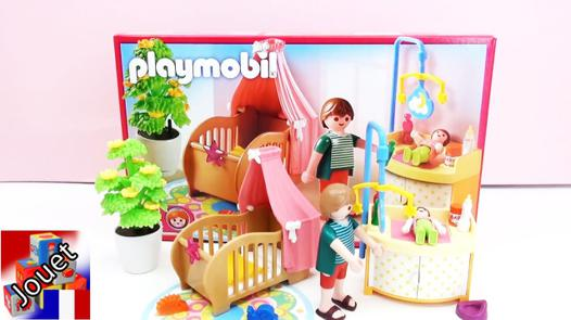 playmobil be