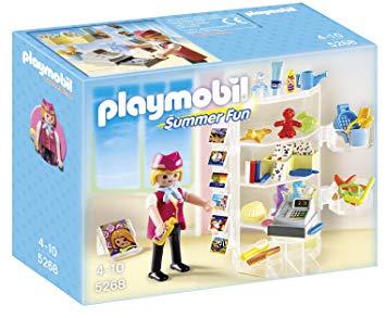 playmobil boutique en ligne