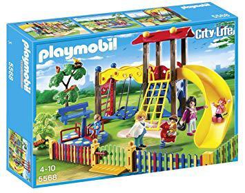 playmobil fr jeux gratuits