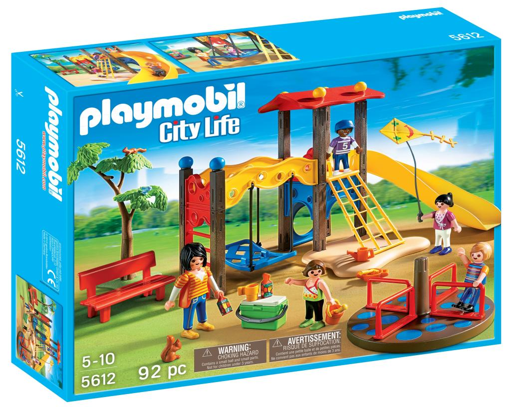 playmobil images