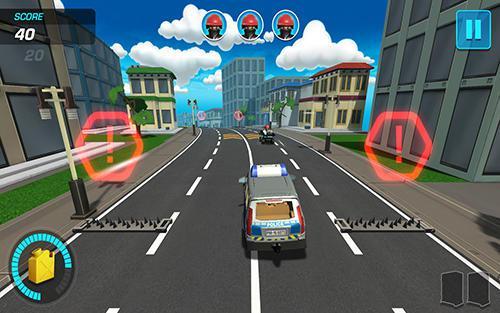playmobil jeux en ligne gratuit