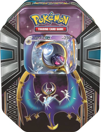 pokebox paques 2017