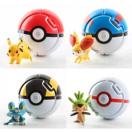 pokemon jouet