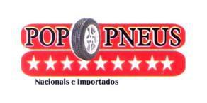 pop pneus