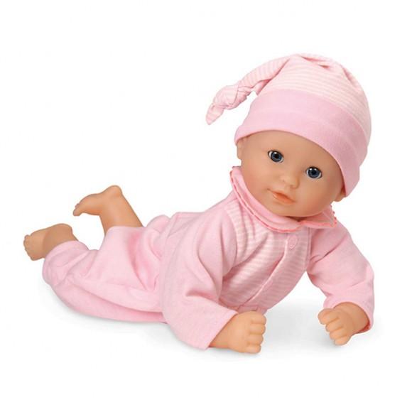 poupee corolle bebe