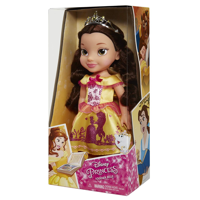 poupee princesse disney