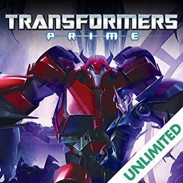prime transformers