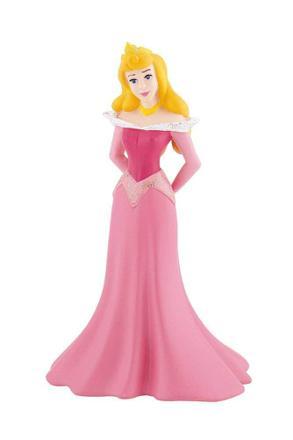 princesse aurore disney