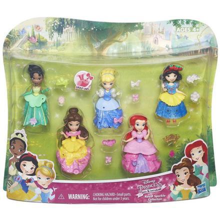 princesse disney jouet