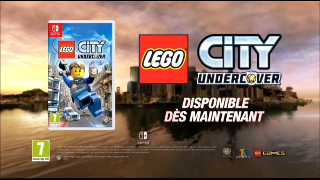 pub lego city