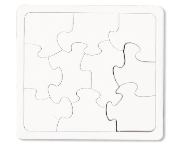 puzzle 10 pièces
