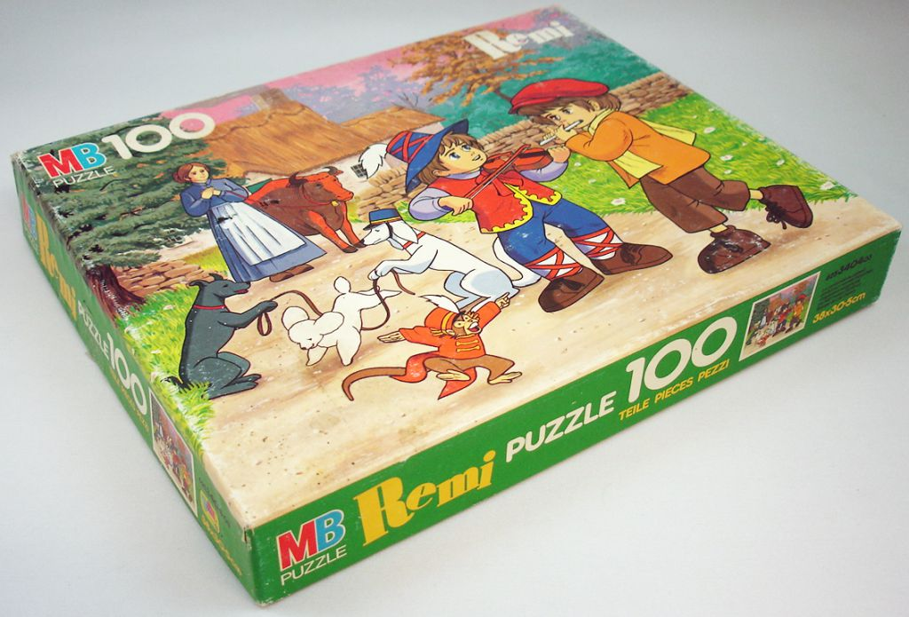 puzzle mb