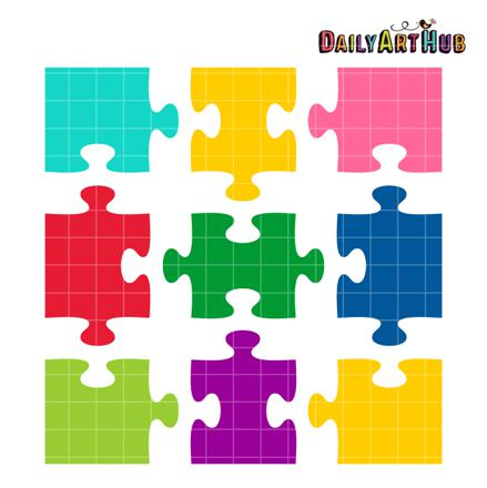 puzzlel