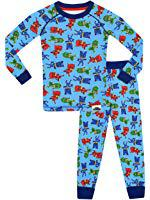 pyjamasque pyjama