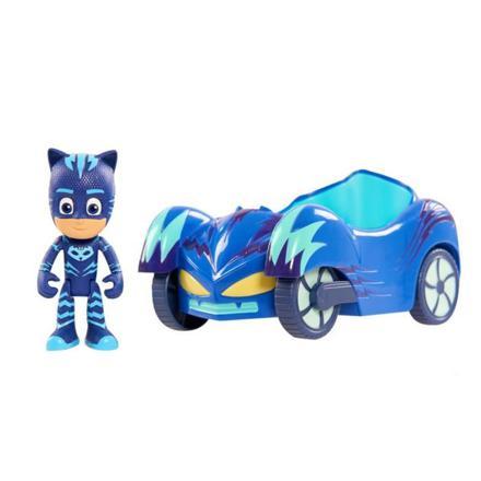 pyjamax jouet