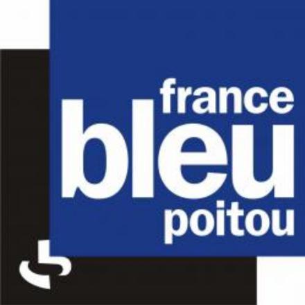 radio bleu poitiers