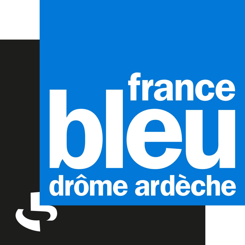 radio france bleu drome